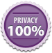 privacy-guarantee