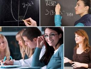 Résolutions de cas d'études et de travaux pratiques, tous domaines!